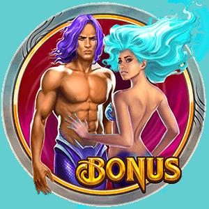Atlantis_Bonus