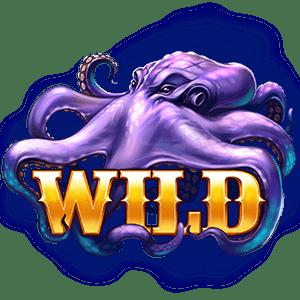 Atlantis_wild