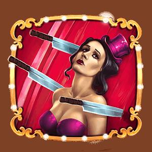 Creepy_Circus_knife