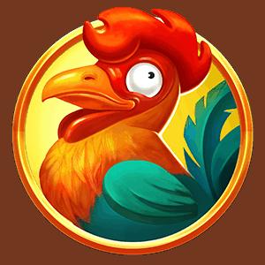 Farm_Fun_cock