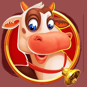 Farm_Fun_cow