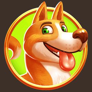 Farm_Fun_dog