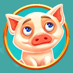 Farm_Fun_pig