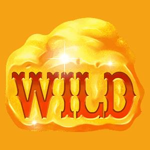 Gold_Rush_wild