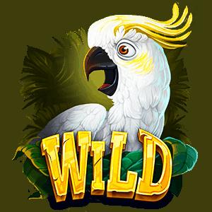 Wild_Australia_wild