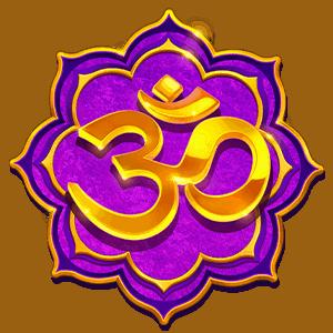 Spiele Lotus Heart - Video Slots Online