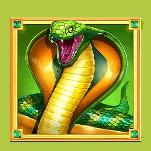 Heart_of_India_snake