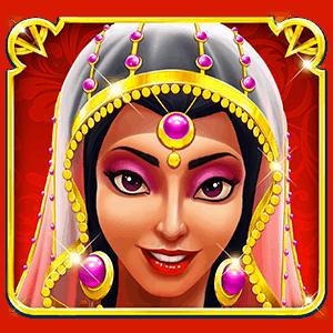 Arabian_Tales_icon_girl