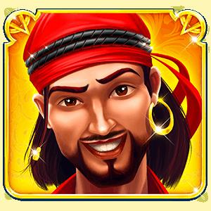 Arabian_Tales_icon_man