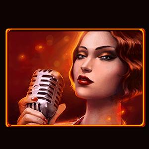 Cabaret-Show_icon_singer