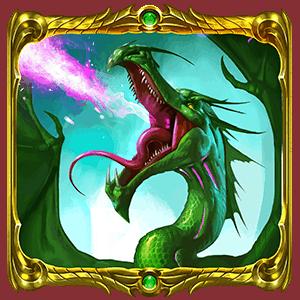 Dragon_goddess_icon_drac_1