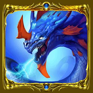 Dragon_goddess_icon_drac_2