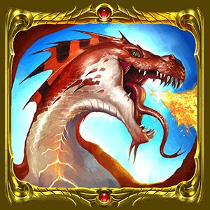 Dragon_goddess_icon_drac_4