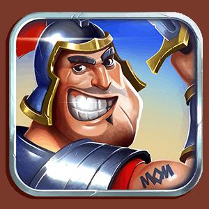 Gladiators_roman