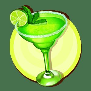 Sunny Bar_green