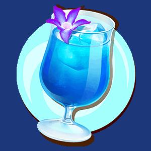 Sunny_Bar_blue