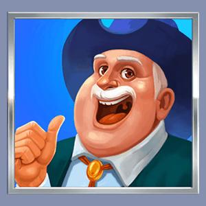 WinnerWinner_icon_oldman