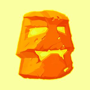 icon_Dimensions_stone