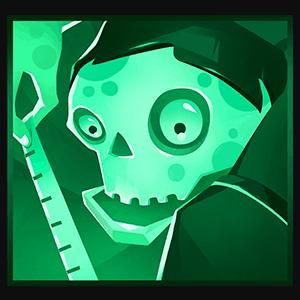 icon_Zombie_Saloon_green_man
