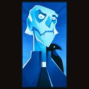 icon_Zombie_Saloon_priest