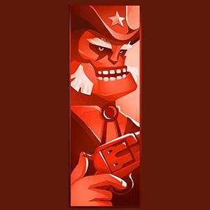 icon_Zombie_Saloon_sheriff