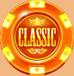 Jackpot_City_8
