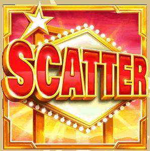 Jackpot_City_Scatter