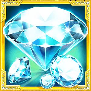 Jackpot_City_diamond