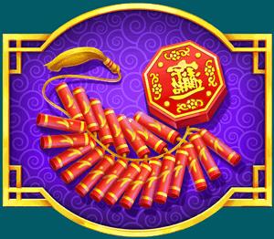 Free slots Fu Gong icon