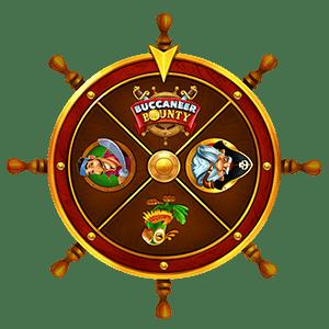 Wheel Free Online Slots