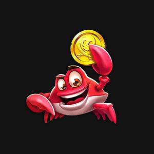 Casino Character1