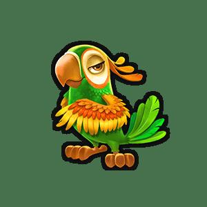 Gambino Character2