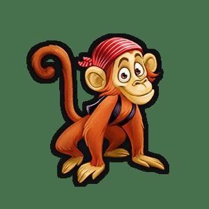 Gambino Character3