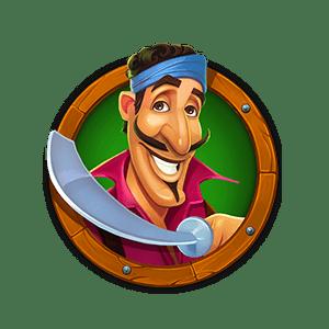 vegas slots Character